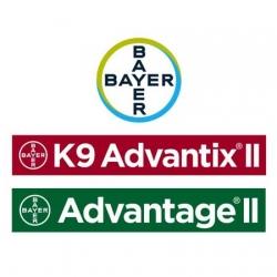 Advantage-Advantix