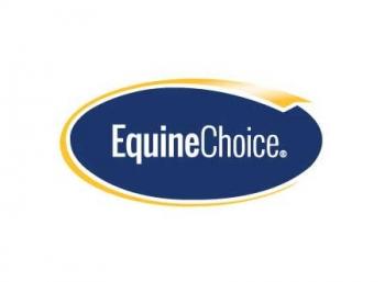 Equine-Choice