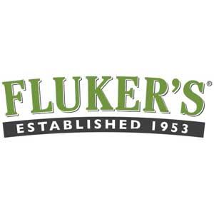 Flukers