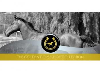 Golden-Horseshoe