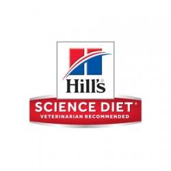 Hills-Science-Diet