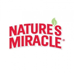 Natures-Miracle