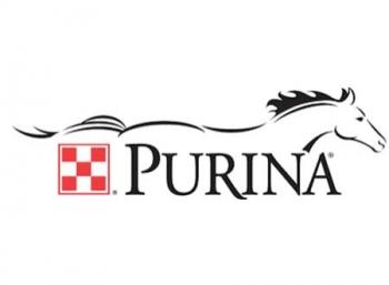 Purina-horse-chow