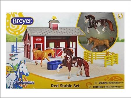 breyer-ertl-toys-05