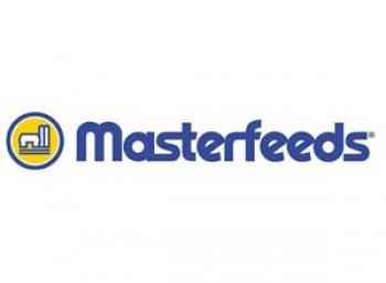 masterfeeds